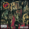 Slayer - Raining Blood artwork