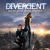 Divergent (Original Motion Picture Soundtrack)