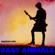 Baby Animals - Greatest Hits