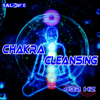 432 Hz - Chakra Cleansing artwork