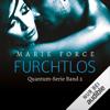 Marie Force - Furchtlos (Quantum 2) Grafik