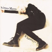 Aimee Mann - Mr. Harris