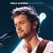 Pablo Alborán - En Acústico (En Directo)