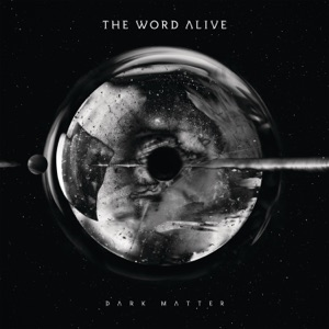 The Word Alive - Grunge