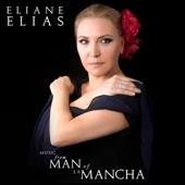 Eliane Elias - Man of La Mancha (I, Don Quixote)