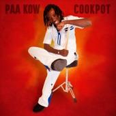 Paa Kow - Cookpot
