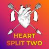 Heart Split Two - Phan Thi Lan
