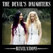 The Devil's Daughters - Pass That Bottle