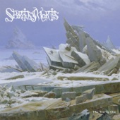 Spiritus Mortis - I Am a Name on Your Funeral Wreath