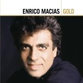 Gold : Enrico Macias (Best of)