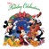 We Wish You a Merry Christmas - The Disney Holiday Chorus