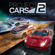 Stephen Baysted - Project Cars 2 (Original Soundtrack)