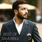 Sami Beigi - Boro