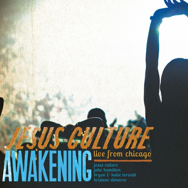 Awakening - Live from Chicago