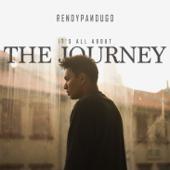 7 Days Rendy Pandugo - Rendy Pandugo
