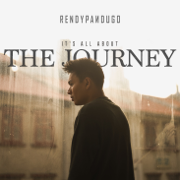 The Journey - Rendy Pandugo - Rendy Pandugo