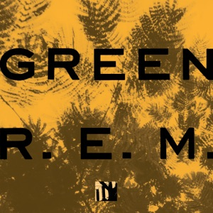 Green (25th Anniversary Deluxe Edition) Mp3 Download