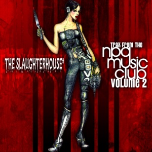 The Slaughterhouse (Trax from the NPG Music Club Volume 2) Mp3 Download