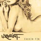 Fakkin fin (Instrumental)
