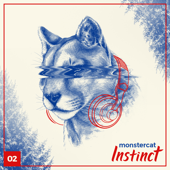 Monstercat Instinct, Vol. 2-Various Artists