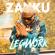 Zanku (Legwork) - Zlatan