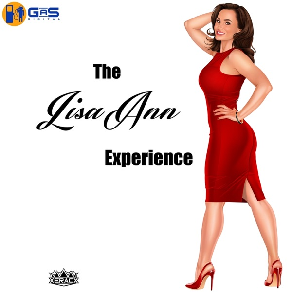 The Lisa Ann Experience