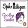 Spike Milligan - Goodbye Soldier