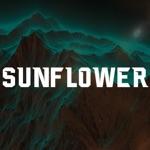 Sunflower (Spider-Man: Into the Spider-Verse) - Single