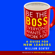 William A. Gentry Ph.D. - Be the Boss Everyone Wants to Work For: A Guide for New Leaders
