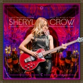 Sheryl Crow - Everyday Is a Winding Road