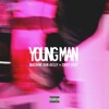 Young Man (feat. Chief Keef) - Single, Machine Gun Kelly