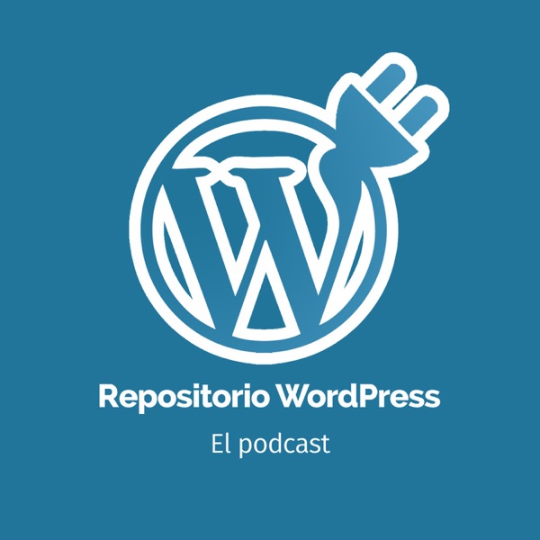 Repositorio wordpress plugins in groups simple blueprint installer musratech pricing block private demo generator for wordpress toret product alert for woocommerce lite malvernweather Image collections