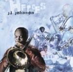 J.J. Johnson - Carolyn (In the Morning)