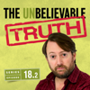 Jon Naismith & Graeme Garden - Ep. 2 (The Unbelievable Truth, Series 18)  artwork