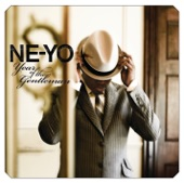 Ne-Yo - She Got Her Own (feat. Jamie Foxx & Fabolous) [Bonus Track]