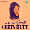 All Time Greats Geeta Dutt EP
