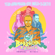 Borracha (feat. De La Ghetto) [Remix] - Yera, Juan Magán & Lola Indigo