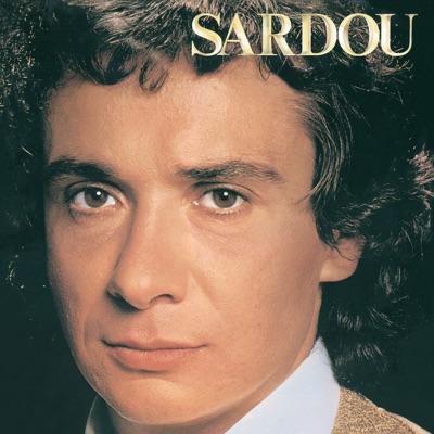 En chantant - Michel Sardou