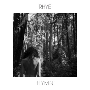 Hymn - Single