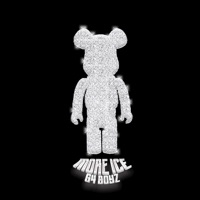 More Ice - Single Mp3 Download