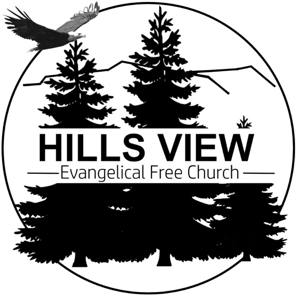 Hills View Teaching Podcast