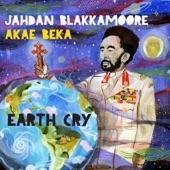 Jahdan Blakkamoore - Earth Cry