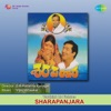 Sharapanjara (Original Motion Picture Soundtrack)