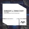 Stronger (feat. Emma Chatt) [Indecent Noise Pres. Raw Tech Audio Remix]
