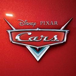 View album Cars (Original Motion Picture Soundtrack)