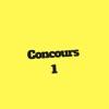 Kamal A La Prod - Concours 1