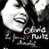 J'traîne des pieds - Olivia Ruiz