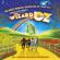 Over the Rainbow - Andrew Lloyd Webber & Danielle Hope