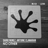 No Other - Single