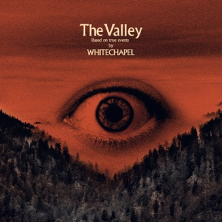 Whitechapel – The Valley [iTunes Plus AAC M4A]